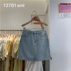ST04151L